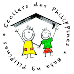 Ecoliers des Philippines